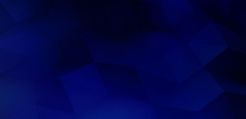 fondo-azul-electrico - ivan tapia